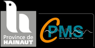 logo-cpms.png