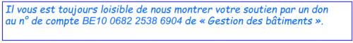 163375341_2859870407673784_6308456913903948097_n.png