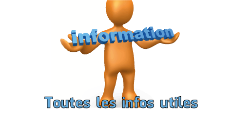infos-utiles.png