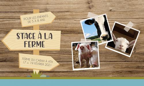 Stage-à-la-ferme-2021.png