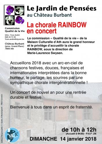 2018-01-14 La chorale Rainbow en concert.jpg