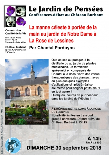 2018-09-30 La Manne céleste au jardin de NDR.jpg