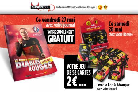image_article-supl_diables-et-cartes_0.jpg