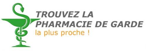 pharmacie-garde-mulhouse.jpg